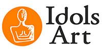 Idols Art Εργαστήριο Κεραμικής Τέχνης