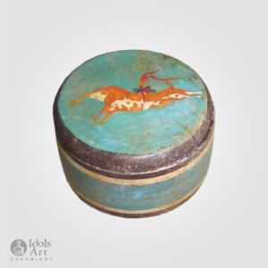B1b-Bull-leaping-jewellery-box