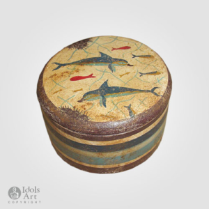 B3a-Dolphins-jewellery-box