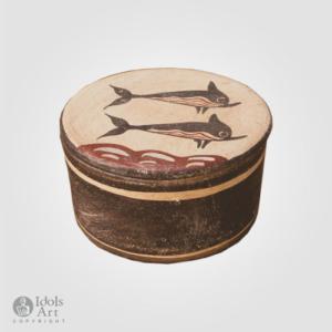 BM3f-whales-jewellery-box