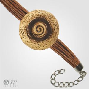 BR20-ceramic-bracelet