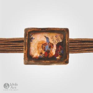 BR30-ceramic-bracelet