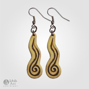 idols-art-E15-ceramic-earrings