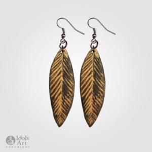 idols-art-E21-ceramic-earrings