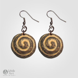 idols-art-E30-ceramic-earrings