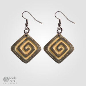 idols-art-E35-ceramic-earrings