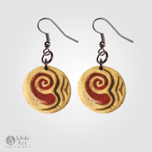 E5-ceramic-earrings