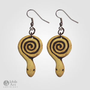 idols-art-E8-ceramic-earrings