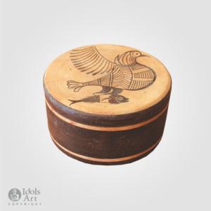 GB7-fowl-jewellery-box