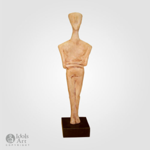 K7-cycladic-idol-large-size