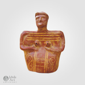 M40-anthropomorphic-vase