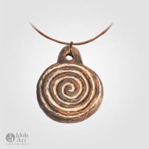 N11-ceramic-pendant