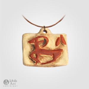 N15-ceramic-pendant