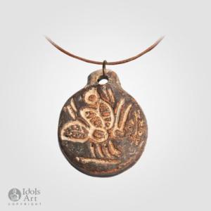 N5-ceramic-pendant