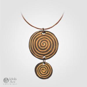 NL11-ceramic-pendant
