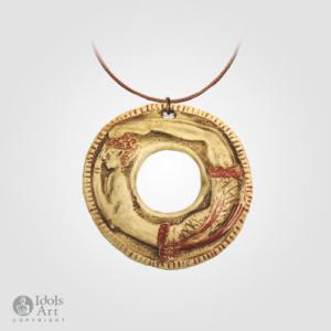 NL15-ceramic-pendant