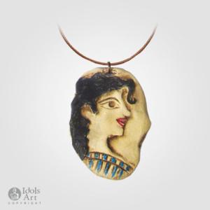 NL17-ceramic-pendant