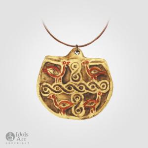 NL22-ceramic-pendant
