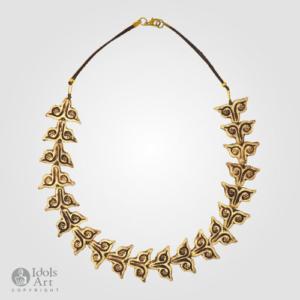 NP2-ceramic-necklace