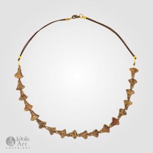 NP4-ceramic-necklace