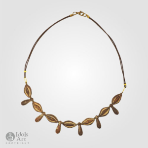 NPS6-ceramic-necklace