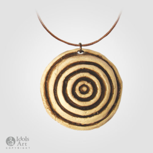 NS28-short-ceramic-pendant