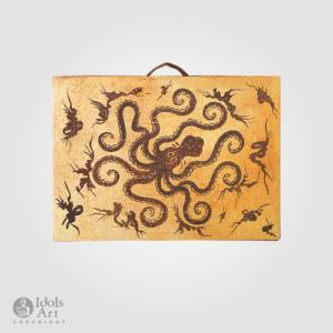PM6-octopus-hanging-plaque