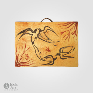 PM7-swallows-hanging-plaque