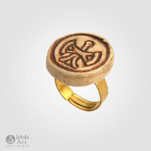 R15-ceramic-ring