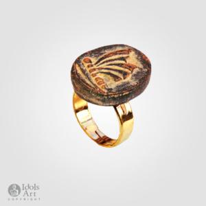 R27-ceramic-ring