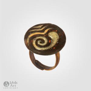 R46-ceramic-ring