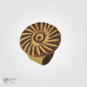 RG7-ceramic-ring